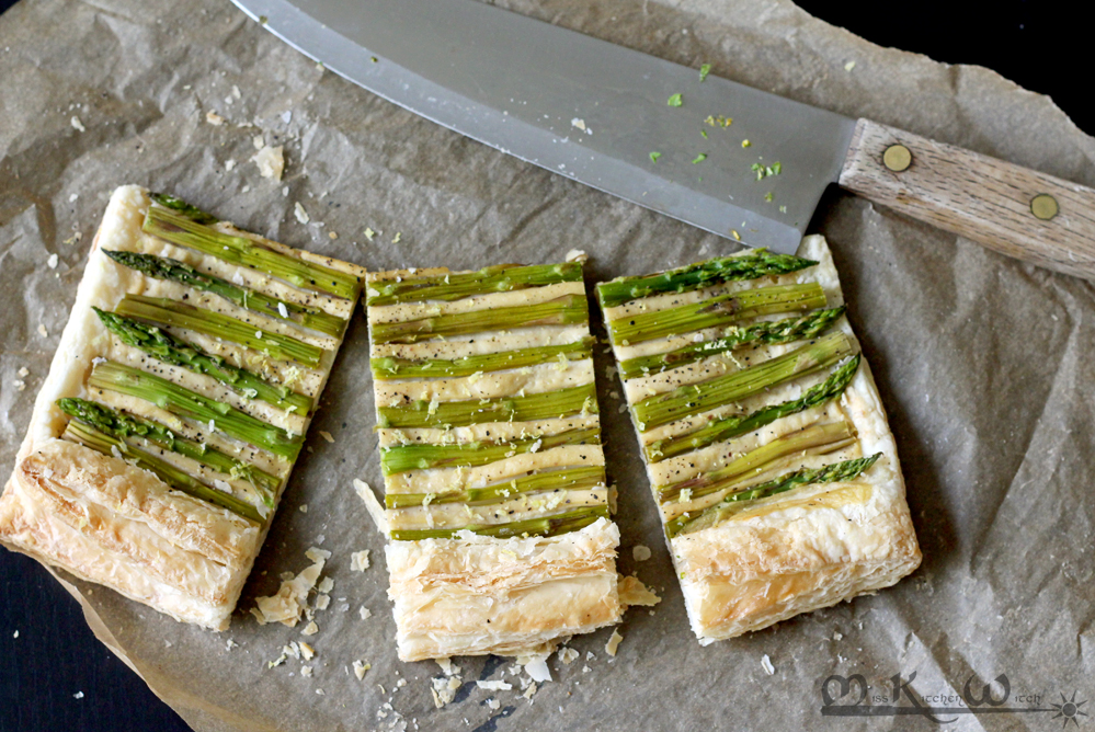 gruyere tart asparagus gruyere tart from gruyere and asparagus tart so ...