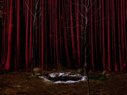 source :http://twinpeaks.wikia.com/wiki/Black_and_White_Lodges